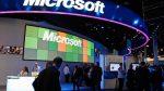 Mağaza çalışanı Microsoft'dan 10 milyon dolar çaldı