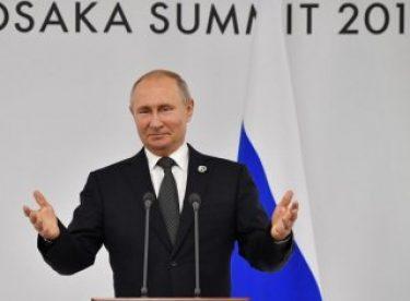 Rusya'da eşcinsel içerikli film sansürlendi