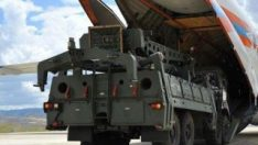 S-400'lerin ortak üretimine yönelik görüşmeler sürüyor