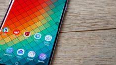 Samsung Galaxy Note 10'un fotoğrafları sızdırıldı