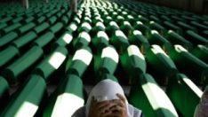 Srebrenitsa Katliamı nedir