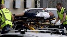 Suudi Arabistan, Yeni Zelanda kurbanlarına hac yaptıracak