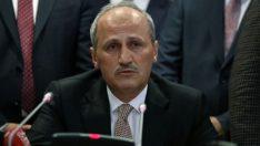 Ulaştırma Bakanı: Dünyanın en ucuz otoyollarına sahibiz