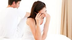 Vajinismus Evlilikleri Tehlikeye Sokuyor!
