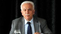 """Abdullah Gül , Ali Babacan ve Ahmet Davutoğlu """"FETÖ'nün siyasi ayağı"""""""