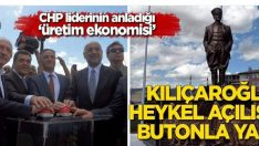 Türkiye'nin en ibretlik özetidir!