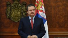 Sırbistan'dan FETÖ ile mücadeleye destek