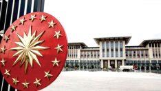 Hükümet-Meclis-parti arasında koordinatör dönemi