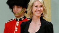 ABD'nin yeni BM Daimi Temsilcisi Kelly Craft oldu
