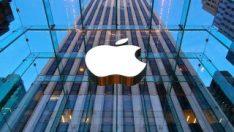 Apple, 2023 yılına kadar 20 bin istihdam yaratacak