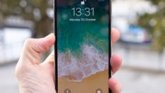 Apple, son mali raporunu yayınladı: iPhone satışları düştü