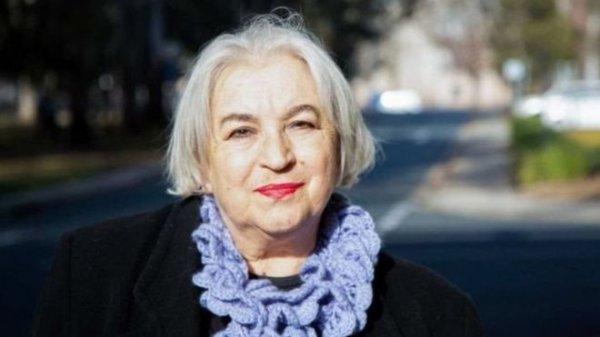 Avustralya'da hükümeti eleştiren memur işinden oldu