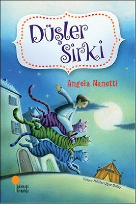 Çocukları hayvan dostlarımızla kaynaştıran kitap önerileri