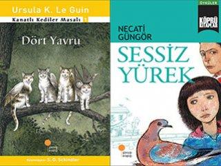 hayvan kitapları