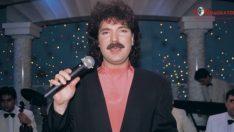 Şarkıcısı Devran Çağlar yaşadığı rezidansta ölü bulundu