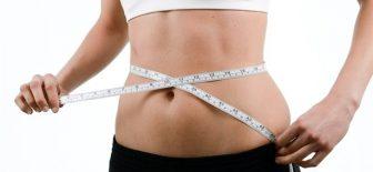 Diyet Yapmakta Zorlananlar İçin Alternatif Bir Yöntem: Mide Botoksu