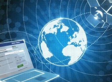 Dünya genelinde internet kullanımı yüzde 56'ya yükseldi