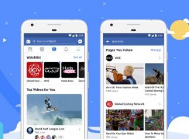 Facebook, ücretli video abonelik sistemini denemeye başladı