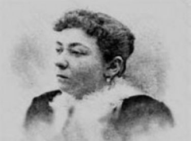 Fatma Aliye Topuz kimdir