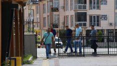 Gaybubet evinde yakalanan 2 FETÖ şüphelisi tutuklandı