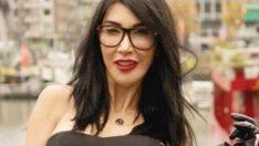 Hande Yener: 20 yıldır mayoyla sahneye çıkıyorum