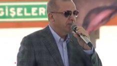 İstanbul-İzmir Otoyolu açılıyor