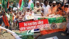 Pakistan: Hindistan tahrikleri sürerse uygun yanıtı alır