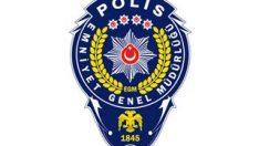 Polis okullarına 2 bin 500 polis memuru adayı