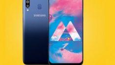 Samsung, Galaxy Note 10 serisini bu akşam tanıtacak