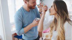 Sperm Sayısını Artıran 8 Harika Besin