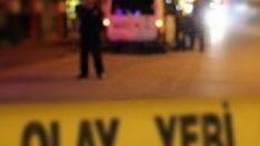 Van'da iki aile birbirine girdi: 1 ölü 7 yaralı
