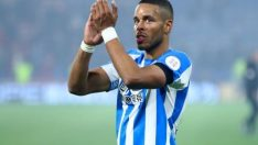 Zanka, Huddersfield ile bağlarını kopartıyor!