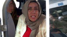 HDP'li Karayazı Belediye Başkanı tutuklandı!