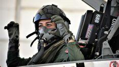 4 PKK'lı terörist daha etkisiz hale getirildi