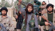 ABD ile Taliban arasında barış görüşmeleri durduruldu