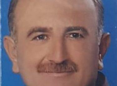 Adana'da eski eş pompalı tüfekle dehşet saçtı: 1 ölü