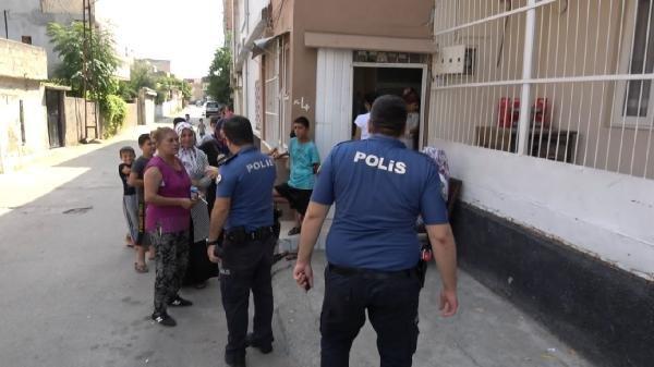Adanalı 12 kadın sapığa pusu kurup polise teslim etti