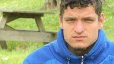 Ailesini öldüren katil: Kokmasınlar diye şampuan döktüm