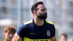 Ankaragücü'ne karşı bambaşka Fenerbahçe geliyor