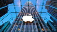 Apple, AB'nin çıkardığı vergi borcu kararına dava açtı