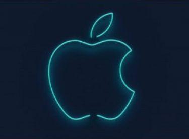 Apple, iPhone 11 serisini tanıtıyor: Canlı takip