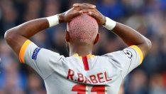 Avrupa'da 'KARA' hafta: 4 maçta sadece 1 puan!