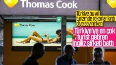 Batan İngiliz firması Türkiye'yi de ilgilendiriyor