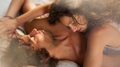 Cinselliğin Beden ve Ruh Sağlığına Etkileri