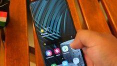 Dev bataryalı Samsung Galaxy M30s tanıtıldı: İşte fiyatı