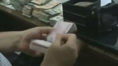 Diyarbakır'da DEAŞ'ın para transfer ağına operasyon