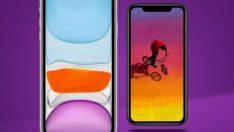 En ucuz iPhone'lar: iPhone 11 ve iPhone XR karşılaştırması