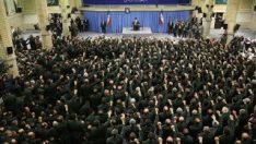 İran'dan ABD ve Suudilere: Ülkeniz savaş alanına döner