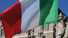 İtalya'da işsizlik rakamları düştü