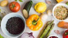 'İyi' kolesterolü artıracak 8 besin